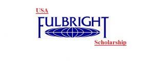 usa fulbright scholarship