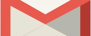 free phone call using gmail