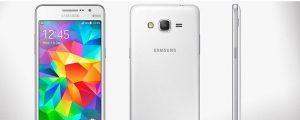 samsung mobile phone price nepal