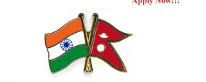 indian embassy scholarship for nepalese students