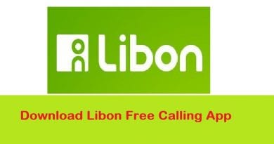 libon app libon app free calling apps