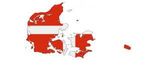 Denmark Green Card Scheme