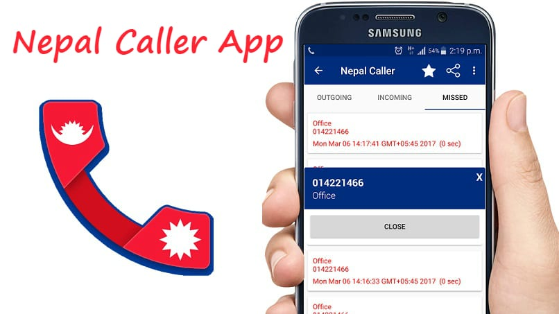 Nepal Caller App, Nepal Caller App Download, Nepal Caller App Reviews