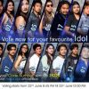 Vote Nepal Idol from abroad
