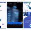 nepal idol app for android users ios users