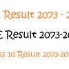 slc result 2074 2073 see result class 10 result 2074 2073