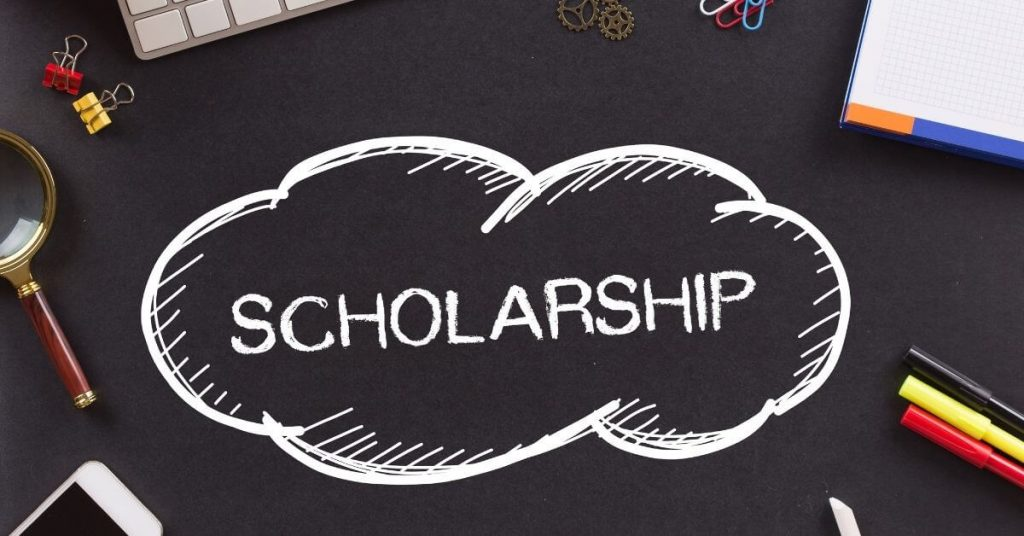 tuition free universities