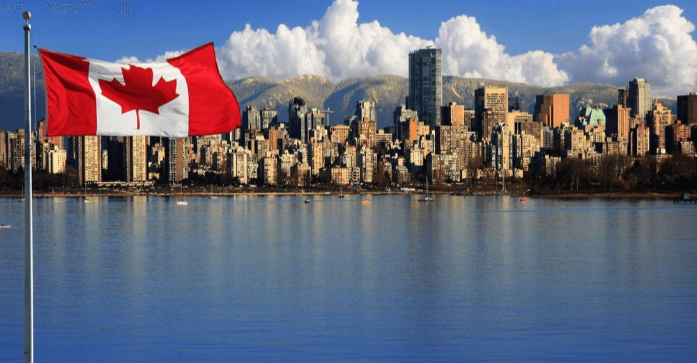 canada work permit document checklist