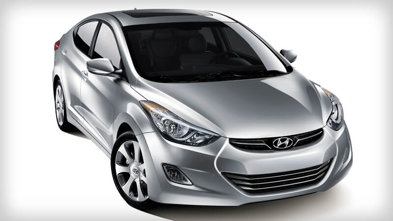 Hyundai Car Price In Nepal