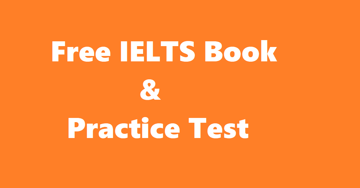 cambridge ielts book 1 to 12 download free