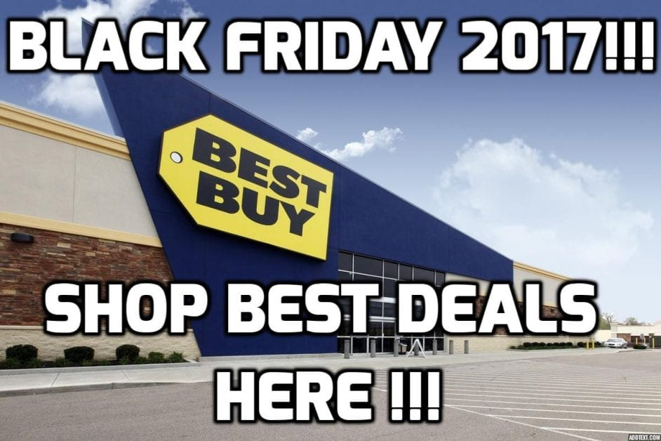 best buy black friday 2017 top 10 deals. Black Bedroom Furniture Sets. Home Design Ideas