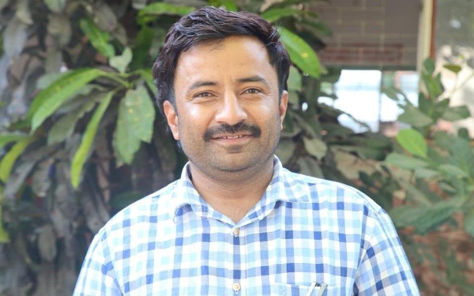 Prakash Dahal Death Confirmed