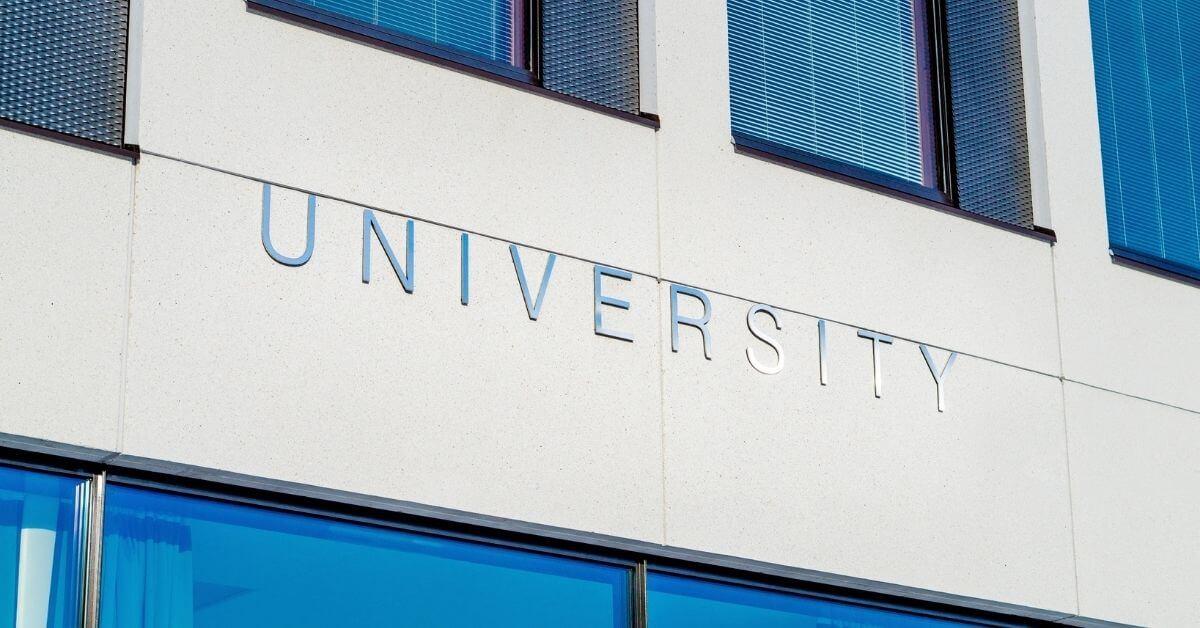 Fully Funded Scholarships