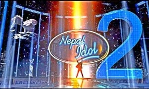 Nepal Idol Season 2 Audition And Dates