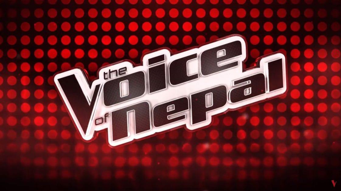 Voice of Nepal
