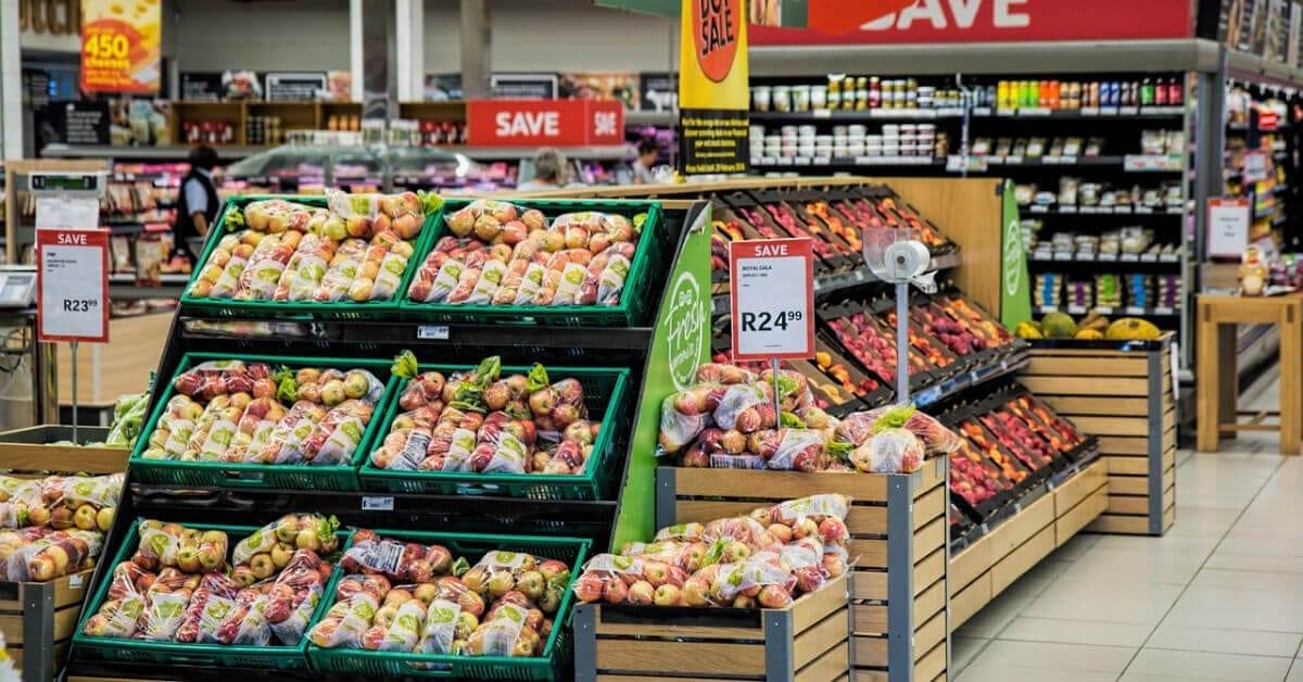 budget friendly supermarkets in UAE