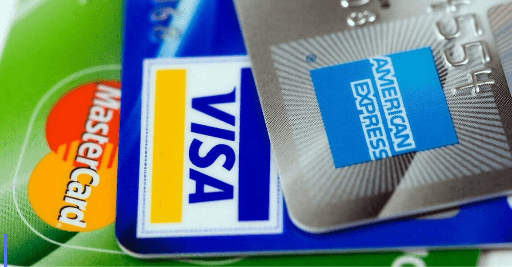 Best Credit Cards in Qatar